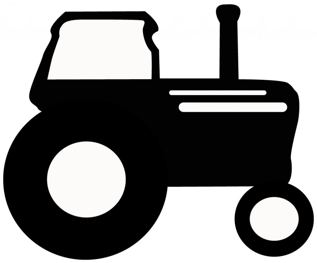 tractor-logo